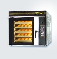 電熱風爐 SM-705EE