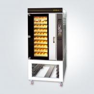 電熱風爐 SM-710E