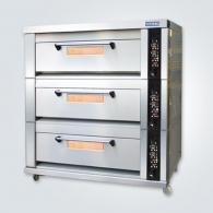 煤氣爐 SM-803T/SM-803F/SM-803S