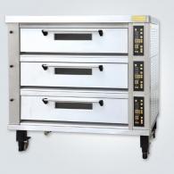 電烤爐 SM2-603F