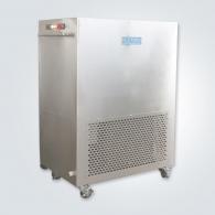 冰水機 SMC-180L