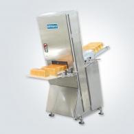 鋸帶式吐司切片機 SMS-30