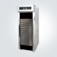 插盤式醒發箱 SPC-40SP