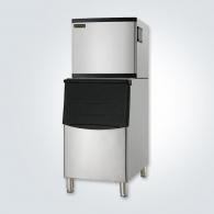 SQ-350 方冰機 (分體式)