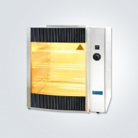 保溫櫃 SW7-PT