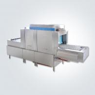 SWD-LWR-E 長龍式洗碗機