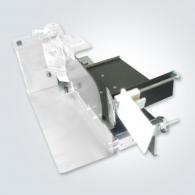 SX-30 切皮削皮一體機