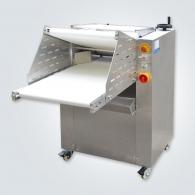 automatic 自動壓麵機