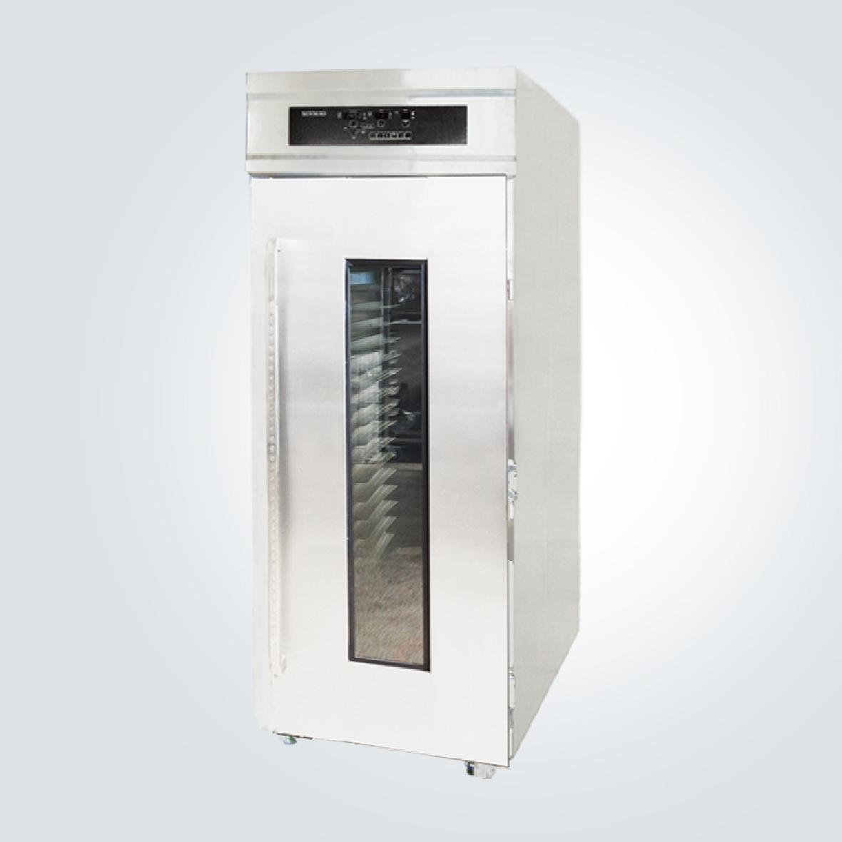 凍藏醒發箱 LG-36S