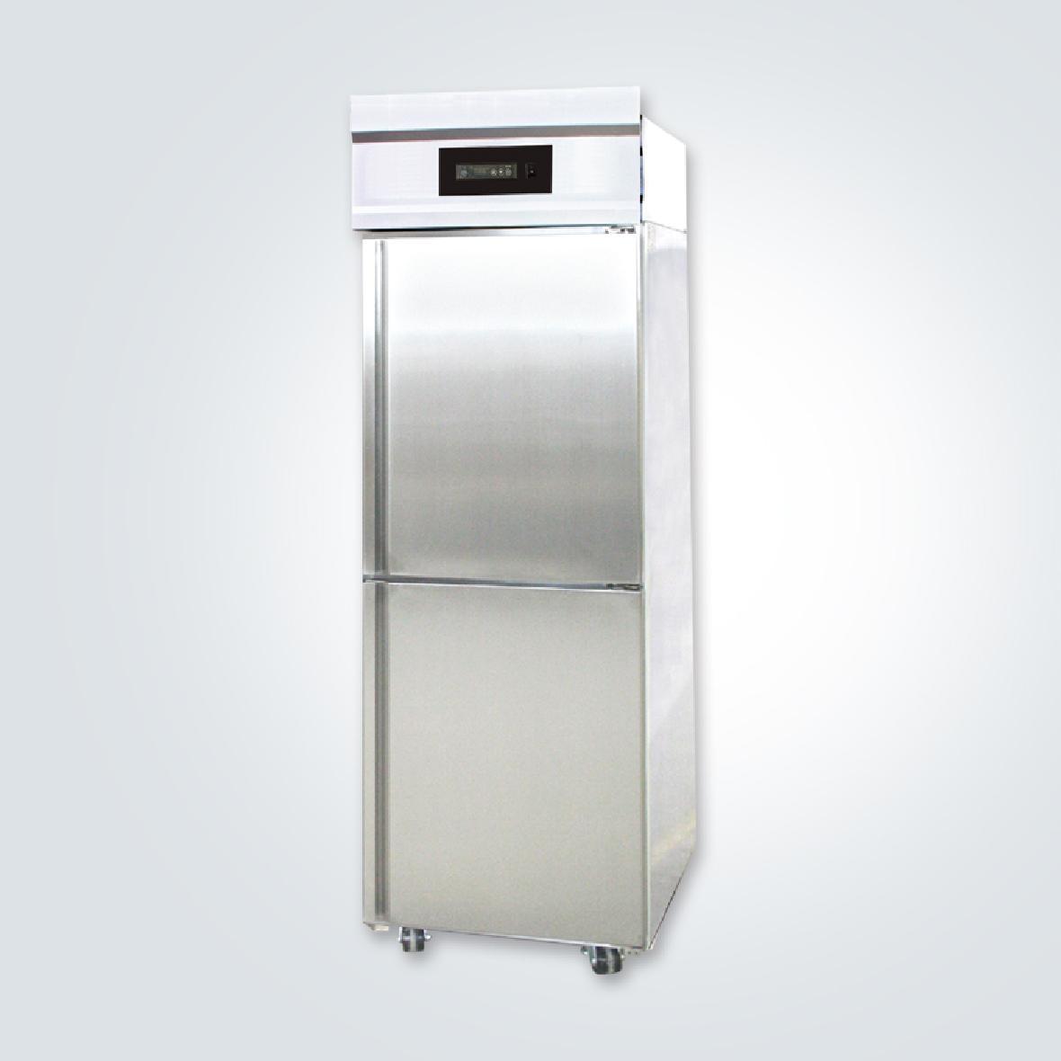 SC36-C2-T1 插盤式冰箱 (現烤店用)