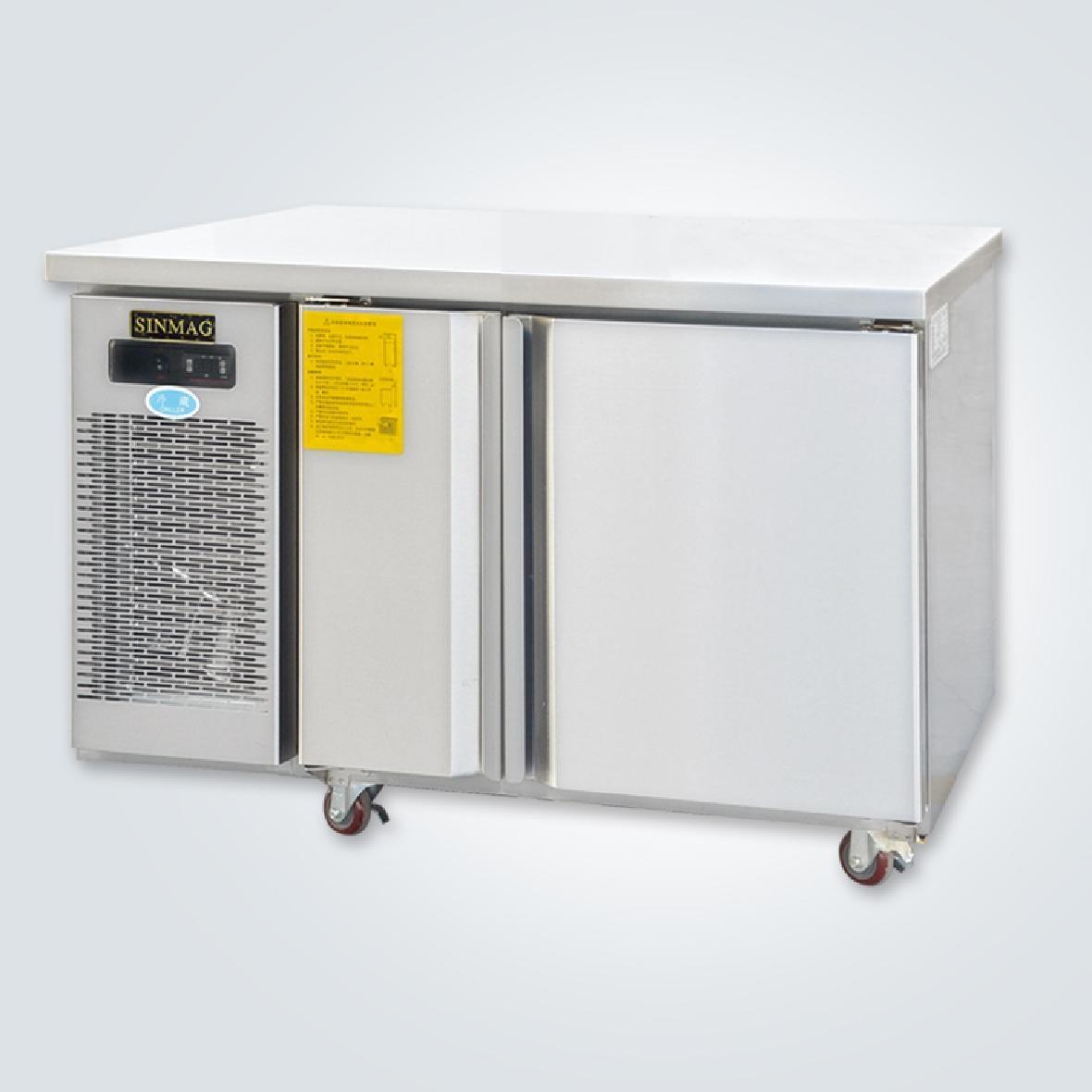 插盤式工作台 SCT-4C2-Z/SDT-4C2-Z