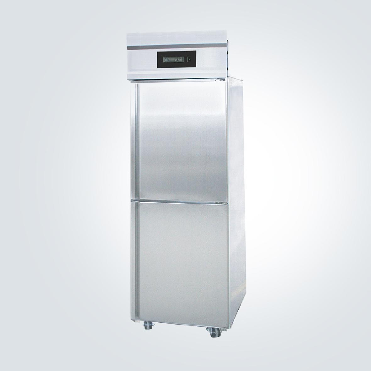 插盤式冷櫃