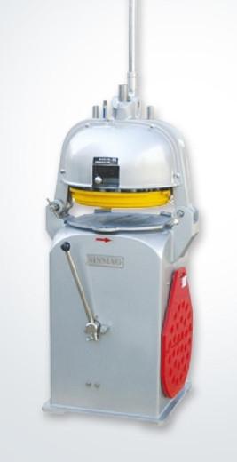 半自動分割滾圓機 SM-330/SM-430/SM-936