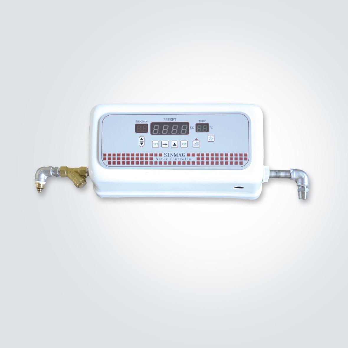 水量計 WM-175