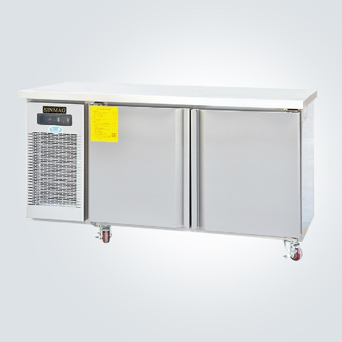zg080 插盤式工作台